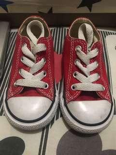 341a2fd5368d converse high cut