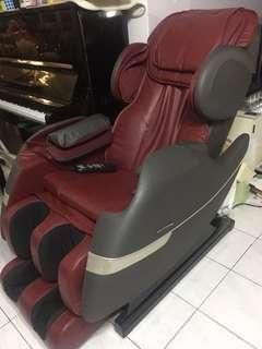 Takasima Genki Massage Chair
