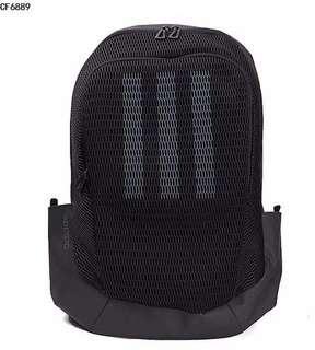 Adidas Stripes Backpack