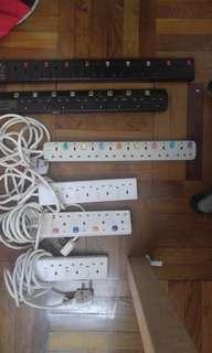 只售幾天。拖板 拖蘇 包括電源線及插頭