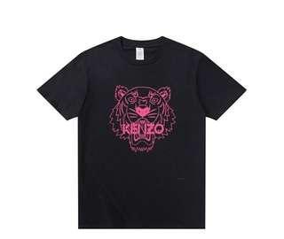 Kenzo Shirt M