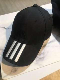 🚚 Adidas 棒球帽 防曬 8.5新