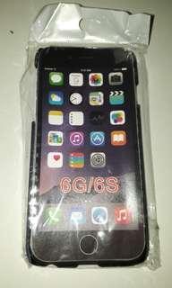 Cases HP Iphone 6S