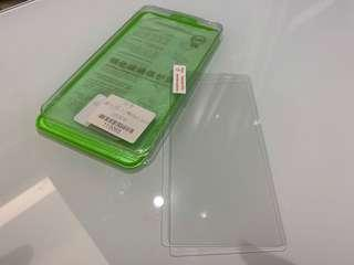 紅米鋼化膜玻璃保護貼 mobile glass screen protector