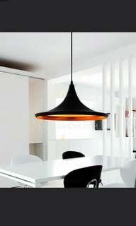 Pendant Light Hanging Light Single