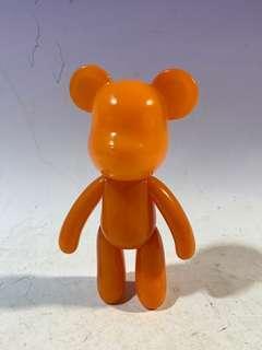 小號暴力熊 (11)
