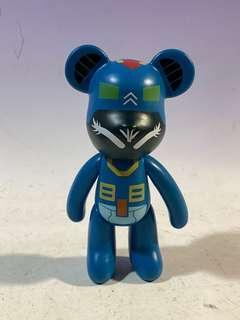 小號暴力熊 (15)