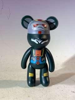 小號暴力熊 (17)