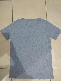 T-Shirt H&M (Original, Size S)