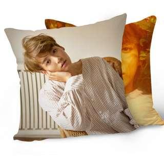 BTS Love Yourself:HER Pillow