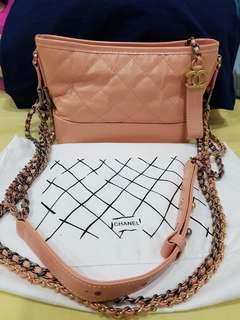 Chanel Gabrielle Bag (small)
