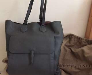 BOTTEGA VENETA Handbag