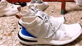Adidas Originals Arkyn W Boost