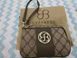 Dompet Ever Best