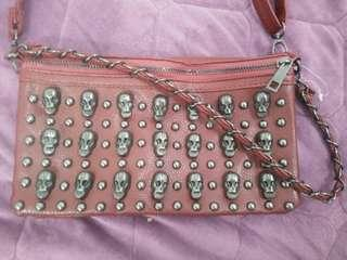 Rare Sling Bag