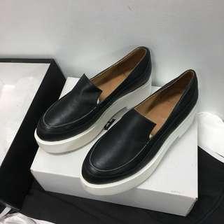 🚚 Moda 鞋