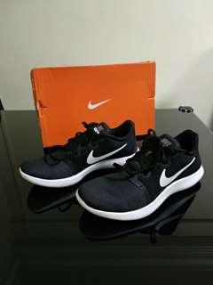 Nike Men Flex Contact 2 shoes