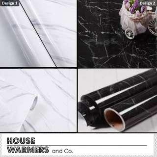 🚚 Marble Wallpaper