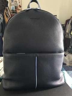 Dior homme backpack (Reduced)