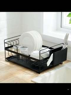 Dish Rack | Dish Dryer |