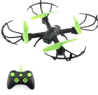 🚚 Eachine E31 beginner drone