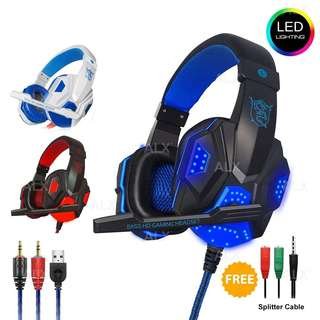 led light strip | Gaming Accessories | Carousell Malaysia