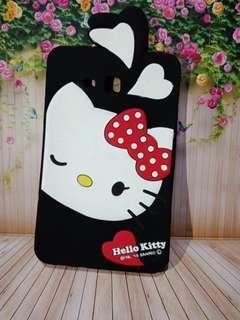 Hello Kitty Case Tab 3 SAMSUNG