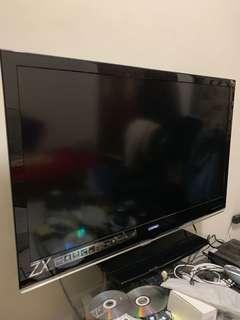 奇美 高畫質42吋LED液晶電視