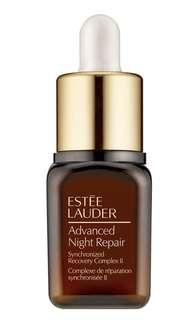 Estée Lauder ANR $18 off coupon for Sephora