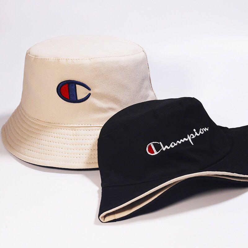 fcecd3856c6 ... Hats. photo photo photo