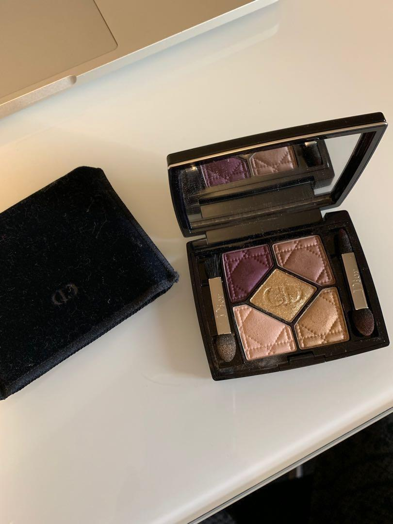 Charlotte Tilbury, too faced, urban decay and more!