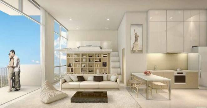 The most affordable condo new launch this year. Starting at $600k+!