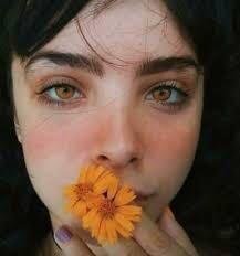 Luna co CLAY Blush -Autumn (SOLD⛔️)