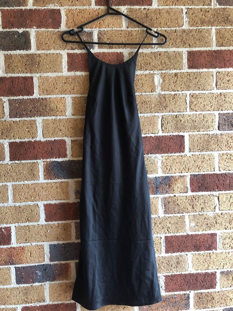 Meshki dress BNWT