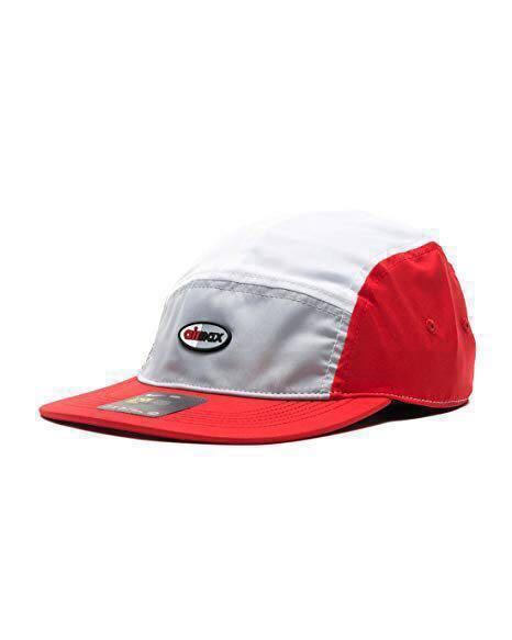 2575fd925eb8c Nike Air Max AW84 red-white Cap