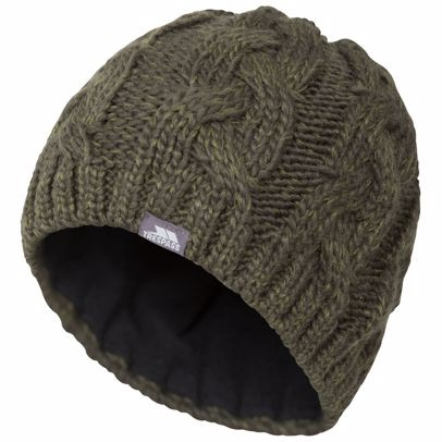 583924f43cc8a8 Tomlins Men's Beanie, Men's Fashion, Accessories, Caps & Hats on ...