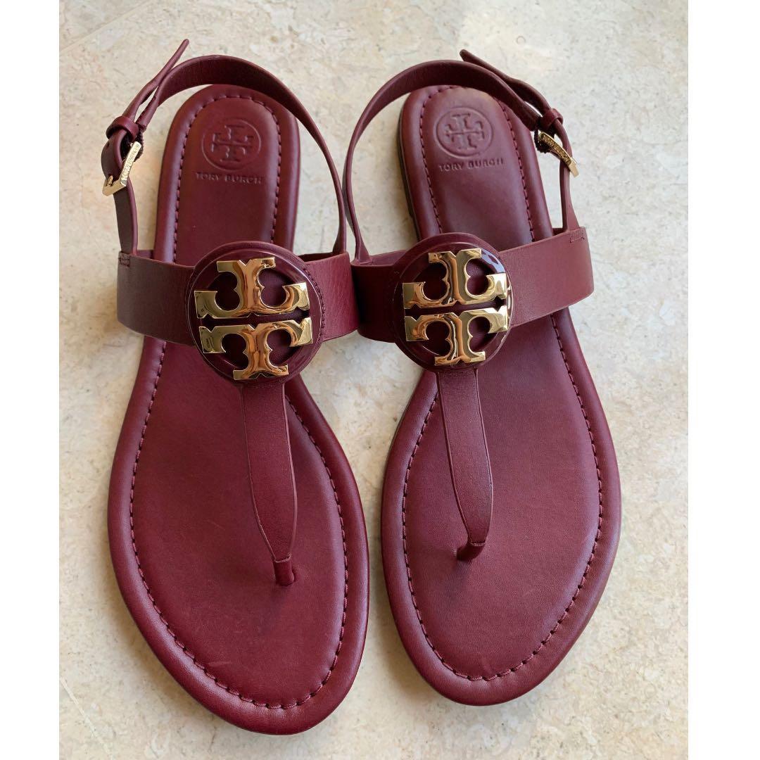 cc7588aaca7 Home · Women s Fashion · Shoes · Flats   Sandals. photo photo ...