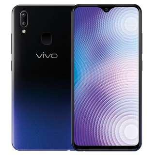 VIVO Y91i [BARU/ Seal Box]