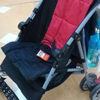 free stroller kolcraft