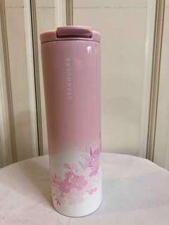 Original Cherry Blossom Sakura Tumbler