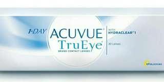 全新 Tru Eye -6.5