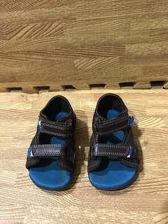 Clarks First Shoes size 20 (13.5 cm)