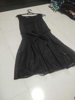 🚚 Skater dress
