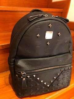 🚚 MCM Backpack