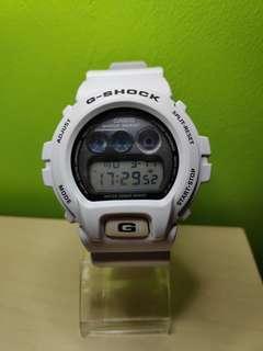 Gshock Dw6900fs