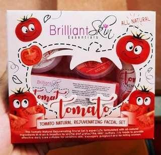 🚚 Tomato Set