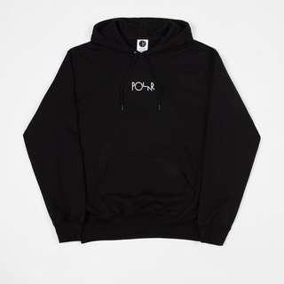 Polar Skate default hoodie
