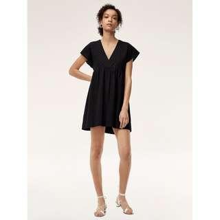 Aritzia Misha Dress
