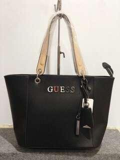 Guess Kamryn 2 (New Arrival)