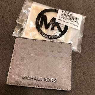 🚚 Michael Kors Card Holder